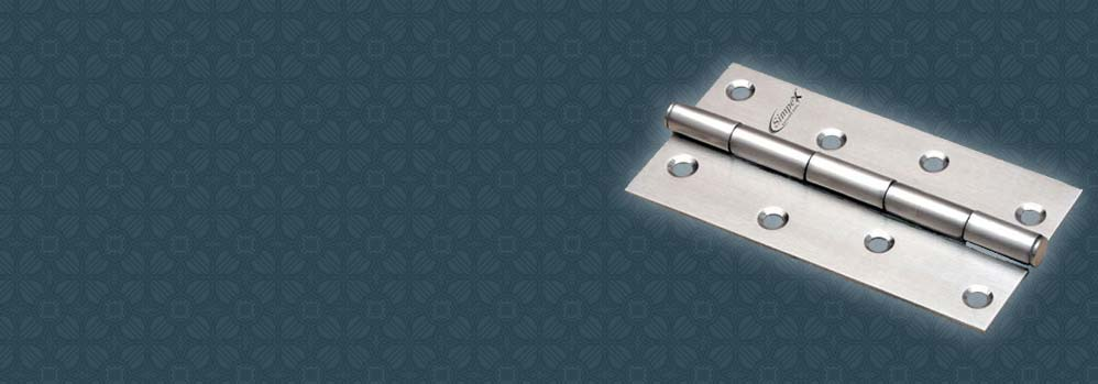 stainless-steel-doors-hinges-premium-100mm-x-1.9mm